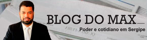 Blog do Max