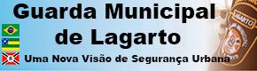 Guarda Municipal de Lagarto